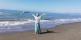 Anne vid havet