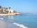 Nerja Torrecilla stranden 2