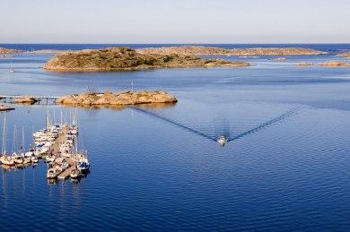 Photo: Mark Harris/imagebank.sweden.se
