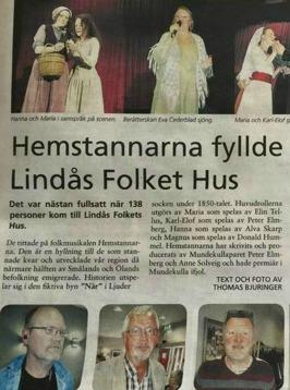 Emmaboda Tidning