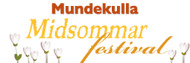 Midsummer Celebration 23-26 juni >>