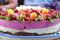 Kathrin Söderberg, rawfood cake text