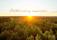 Mundekulla solnedgång ny 2