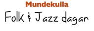 Folk & Jazzdagar 17-18 juni >>