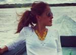 regina_rojas