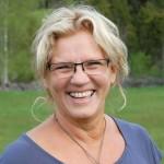 Anne Solveig