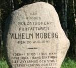 Mobergstenen