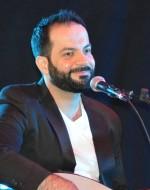 Sarbast Hasan