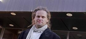 Peter Elmberg - Grundare och verksamhetsledare på Mundekulla