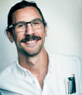 Filip Jers medverkar i Bräkne Hoby sö 16 juni 2019
