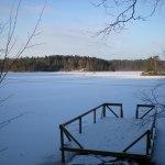 Bryggan i vinterskrud111