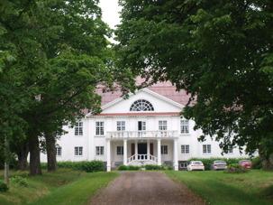Olstorps Gård, Rydsnäs, 57061 Österbymo
