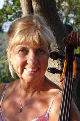 Eva Fasth