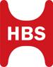 HBS Shredders