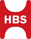 HBS Hog