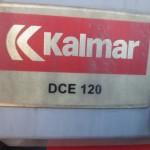 Kalmar 1 (1)