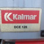 Kalmar 2 (1)
