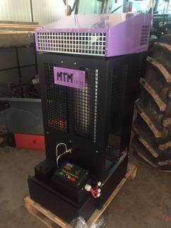 MTM 17-33