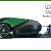 Robomow RS635