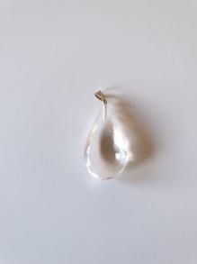 Berlock kristall droppe - Berlock kristall droppe
