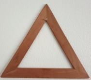 Välsignad triangel