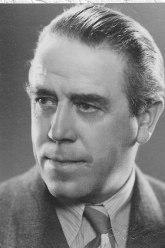 Olof Sundeman 1896-1964