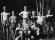 Breviks ungdomslag 1957.jpg