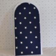 Blue star extra