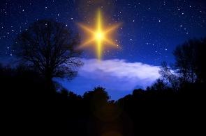 Jag är tacksam för att sanningen av att veta för evigt existerar inom det mänskliga undermedvetna.