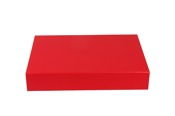 Giftbox 375x265x65mm