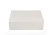 Giftbox 330x230x100mm - Vit, 30st