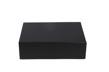 Giftbox 330x230x100mm - Svart, 30st