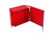 Giftbox 225x225x105mm