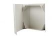 Giftbox 330x230x100mm