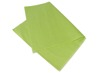 Silkespapper 50x75 - Lime