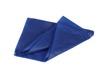 Silkespapper 50x75 - Mörkblå