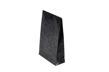 Presentförpackning 140x55x230mm - Svart barock, 50 st