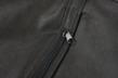 Kostymfodral 60x100x8 cm svart, 2-pack