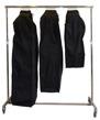 Kollektionspåse small 50x80x30cm, svart 1 st