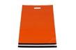 E-handelspåse 40x45cm - Orange 250 st