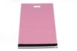 E-handelspåse 40x45cm - Rosa 250 st - Ej i lager för tillfället