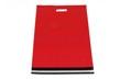 E-handelspåse 40x45cm - Röd 250 st