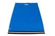 E-handelspåse 50X58cm - Blå 250 st