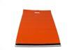 E-handelspåse 50X58cm - Orange 250 st