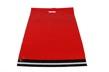 E-handelspåse 50X58cm - Röd 250 st