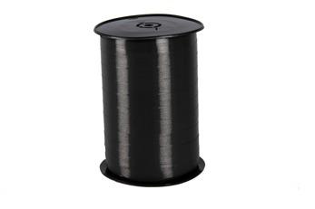 Presentband 10mmx250m - Svart, 1st