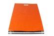 E-handelspåse 45x52cm - Orange 250 st - Ej i lager för tillfället
