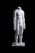 Ghost fotomannekäng, IM-GH23, helt delbar, herr, 1 st