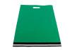 E-handelspåse 40x45cm - Grön 250 st