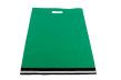 E-handelspåse 50X58cm - Grön 250 st